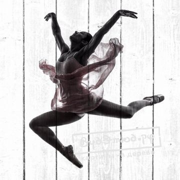 балет10