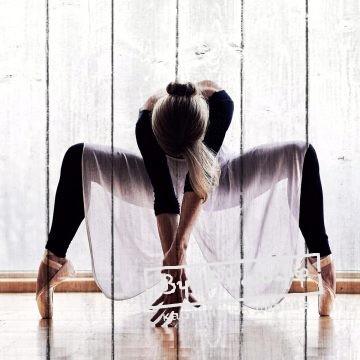 балет11