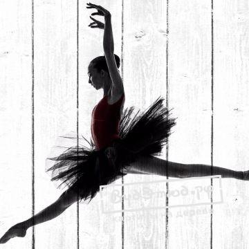балет6