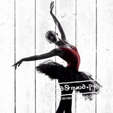 балет7