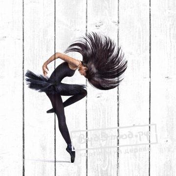 балет8