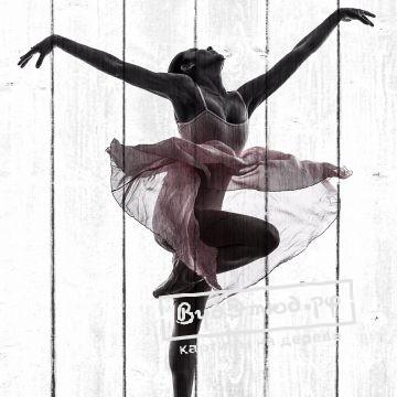 балет9