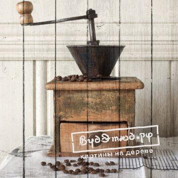 кофе5
